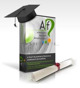 ALF BASIC software de testare