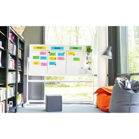 Tablă rotativă cu imprimare personalizată PROFESSIONAL