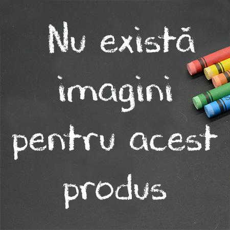 Tablă mobilă de sticlă, albastră