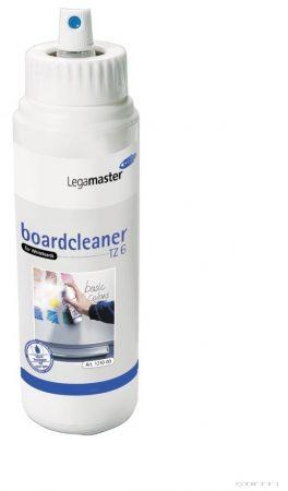 Lichid pentru curățarea tablei TZ 6, 150 ml