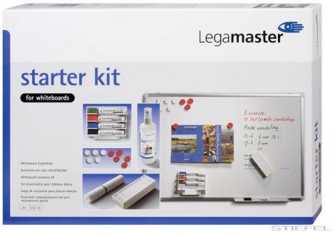 Tablă albă (whiteboard) - kit avansat