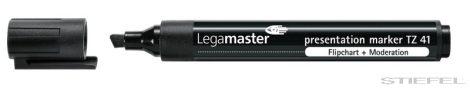 Marker Legamaster TZ 41 (mediu, în mai multe culori) 10 buc/pachet