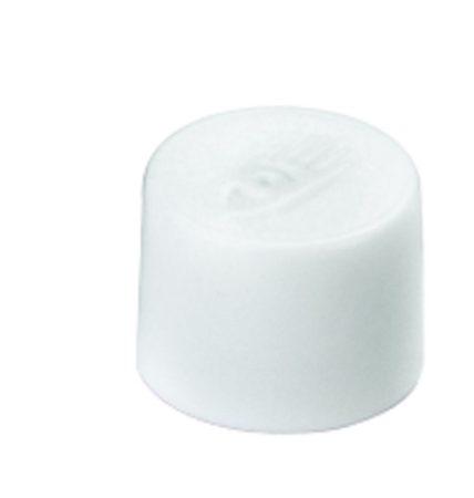 Magnet pentru tablă, 20 mm (în mai mute culori)