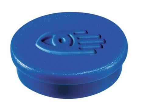 Magnet pentru tablă, 35 mm (în mai multe culori)