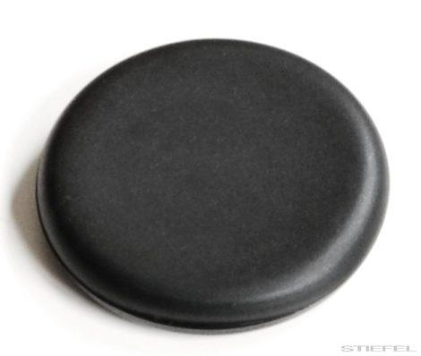 Magnet pentru tablă de sticlă