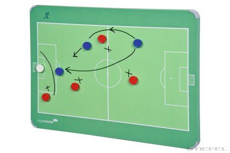 Set de magneți pentru table sportive (tactice)