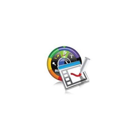 eBeam Software licență (CD)- ultimele articole, până la epuizarea stocului