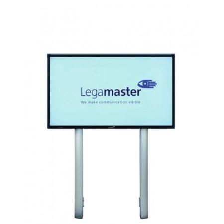 """Stand cu întălțime fixă pentru LCD interactiv 46-86 """""""