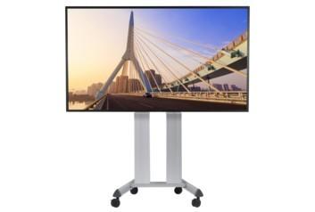 Stand reglabil în înălțime pentru E-Screen PTX 9800UHD, XL