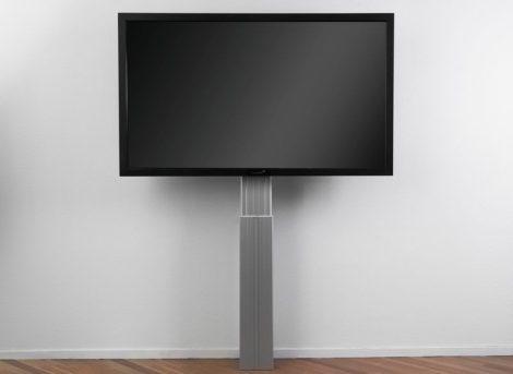 """Stand electric reglabil pentru E-Screen 46 """"-86"""""""