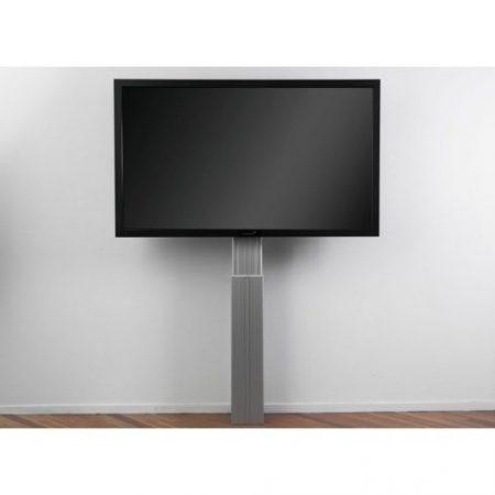 "Stand reglabil electric pentru E-Screen 46 ""-86"", XL"