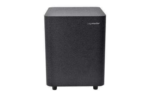 LS3000 BLUETOOTH SUBWOOFER pentru proiector de sunet