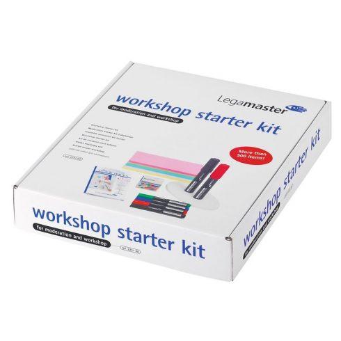 Kit de bază pentru workshop