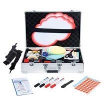 Kit pentru atelier de lucru Legamaster PROFESSIONAL
