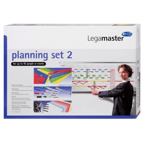 Set de planificare 2.