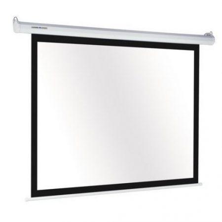 Ecran proiector electronic Legamaster ECONOMY 120x160 cm
