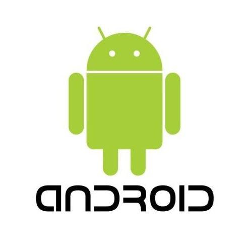 Android 7.1 Slot-In pentru E-Screen Legamaster ETX